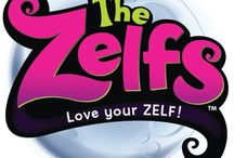 The Zelfs / Zelfs from Moose