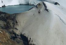 cest.Austrália,Nový Zeland,Antarkt.