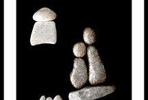 Stones!