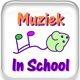 School: muziek / Muziek in school