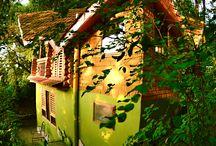 Accomodation / Cottages