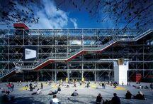 BIG&FAMOUS Architecture