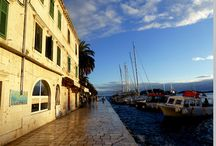 Top Sights in Croatia / What to see and where to go in Croatia? Here are Croatia's very best sights.