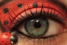 Ladybugs / by Heather Staley