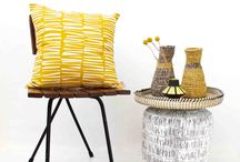 Home Accessories Styling / Styling inspiraion