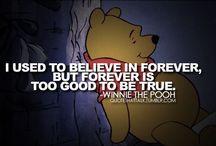 nw tmrw always foreva