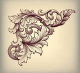 Baroque•°○