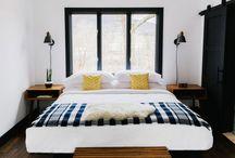 nm new bedroom