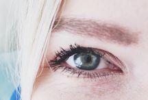#VelvetNoir / Beauty inspired by #VelvetNoir by Marc Jacobs Beauty