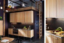 küchen_kitchen
