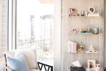 Dallas Interior Designers / Local matters! Check out these great Dallas interior designers and ideas we love so much! #BlackstoneCarpets