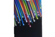 Νέες Floral θήκες για Sony Xperia M2 / Φανταστικά σχέδια και απίστευτα χρώματα στις θήκες μας για το Sony Xperia M2.