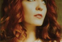 Florence Goddess of Music / The most amazing singer in the universe...
