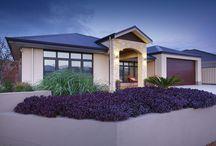 Aubin Grove Residence