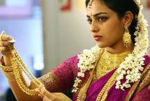 Nithya Menen Beats Anushka Shetty And Vidya Balan, !