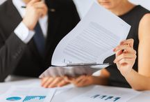 Frontline Article from Frontline Law Firm