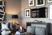 Room - Regency