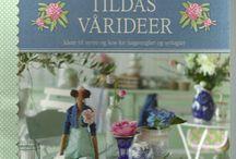 Tilda / Patchwork  Tilda