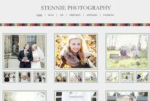 Website stuff / by Elaine Turso Photography
