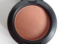 makeup n makeup products
