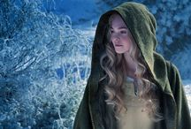 Aurora Maleficent Elle Fanning