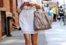 Modă feminină