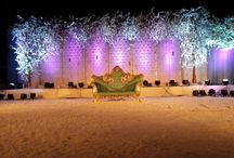 Weddings by Amritaa Khurana; Wedding Planner; Pune