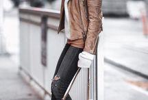 Eu quero essa jaqueta