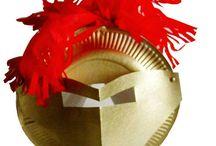 Tallers Sant Jordi