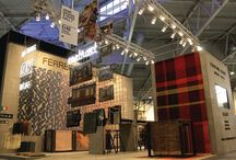 Maison et Objet 2018 / What a show! Thank you so much to everyone who visited us at Maison et Objet. It was great to meet you! #ferreiradesa #rugs #portugal #paris