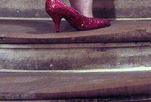 Cinderella..