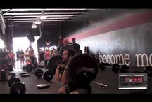 Crossfit Training Buzz / Your Place To Find Trending News about Crossfit Training  http://www.crossfittrainingbuzz.com