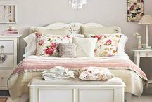Home Decor - bedroom