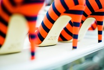 wit & whimsy x J.Crew // My Shoe Story