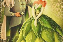 prinsessa juttuja