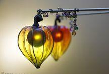 Jewelry  / by Ana Eickhoff