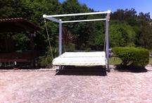 cama suspensa 1