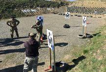 Pištoľové kurzy