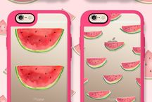 Cases / These are nice iPhone cases I wish I had