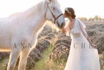 Buying Wedding Dress Online from Idealmalls