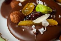 Desserts Dolci  / by Janirys Violante
