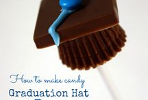 Graduation / Everything you need to celebrate the next chapter in your grad's life! / by Shoplet Office Supplies