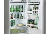 Línea Blanca  / Conoce los nuevos productos que llegaron a casa gaudena. La mejor marca de línea blanca para tu hogar