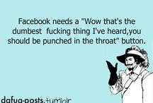 funny stuff!!