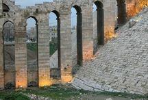 Where i left my Soul.... Aleppo