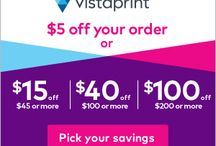 Small Business deals and coupons