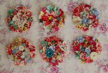 Crafts: Ideas (3) / by Christi