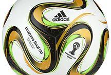 WM2014