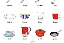 languages : estonian