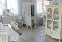 alb-frumos-organizat